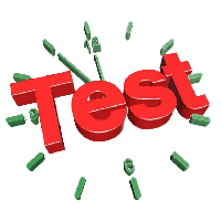 Tester BO and Tester Signal Bar