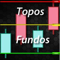 Topos e Fundos Historicos