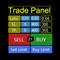 TradePanel 4