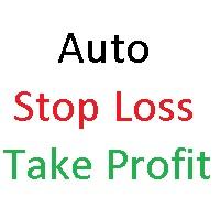 AutoSTPending