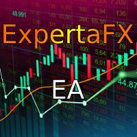 ExpertaFX AC