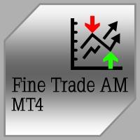 Fine Trade AM