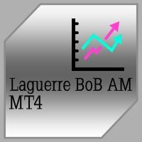 Laguerre BoB AM