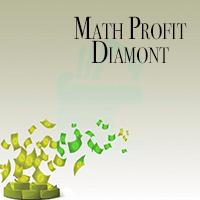 Math Profit Diamond