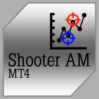 Shooter AM