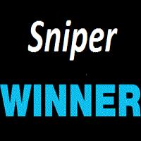 Sniper Winner