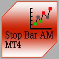 Stop Bar AM