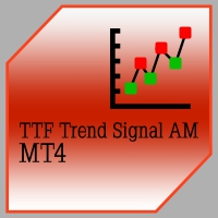 TTF Trend Signal AM