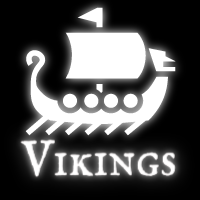 Vikings MT5