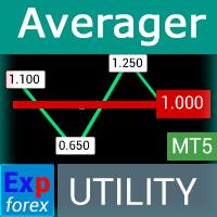 Averager FULL