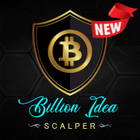 Billion Idea