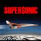 EA Supersonic