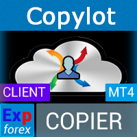 Exp COPYLOT CLIENT for MT4