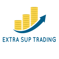Extra sup trading