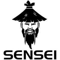 FX Sensei