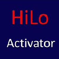 HiLoActivator