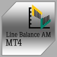 Line Balance AM