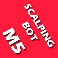 Scalping Bot M5