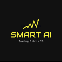 Smart AI M5