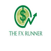 The fx runner
