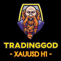 TradingGod XAUUSD