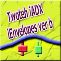 Twoteh iADX iEnvelopes ver b