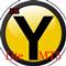 Yellow MT5 Hegde Lite