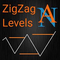 ZigZag Levels