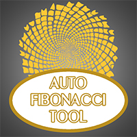 Automatic Fibonacci Tool