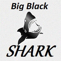 Big Black Shark MT5