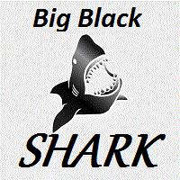 Big Black Shark MT5