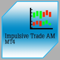 Impulsive Trade AM