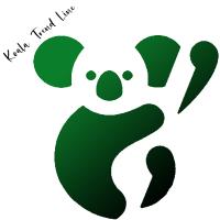 Koala Trend Line MT4