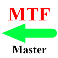Multi Time Frame Backtest Master
