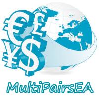 MultiPairsEA
