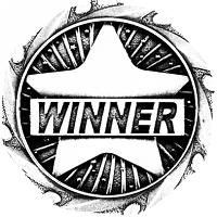 Winner ZakopiecFX