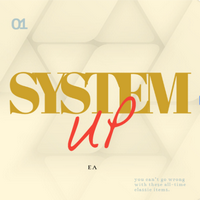 System Up