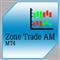 Zone Trade AM