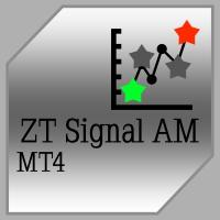 ZT Signal AM