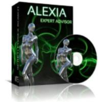 Alexia EA Pro