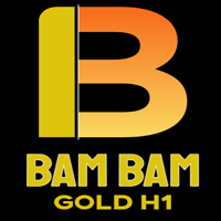 Bam Bam Gold