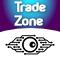 Bill William Trade Zone
