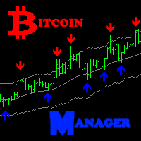 Bitcoin Manager MT4