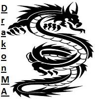 DrakonMA