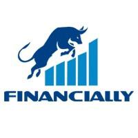 Financially EA