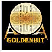 GoldenBit