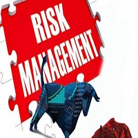 Risk management script