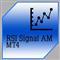 RSI Signal AM