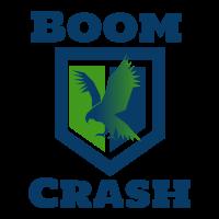 Rubdfx Boom Crash