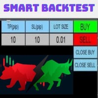 Smart Backtest